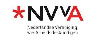Nederlandse Vereniging van Arbeidsdeskundigen (NVvA)