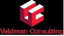 Veldman Consulting